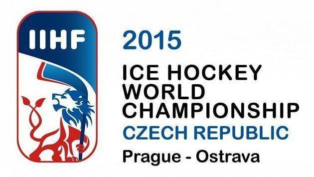 IIHF-2015.jpg