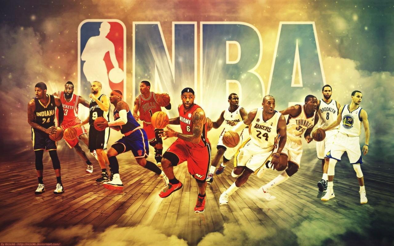 NBA spēļu rezultāti - Sportazinas.com