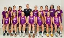 TTT Rīga komanda - Sportazinas.com
