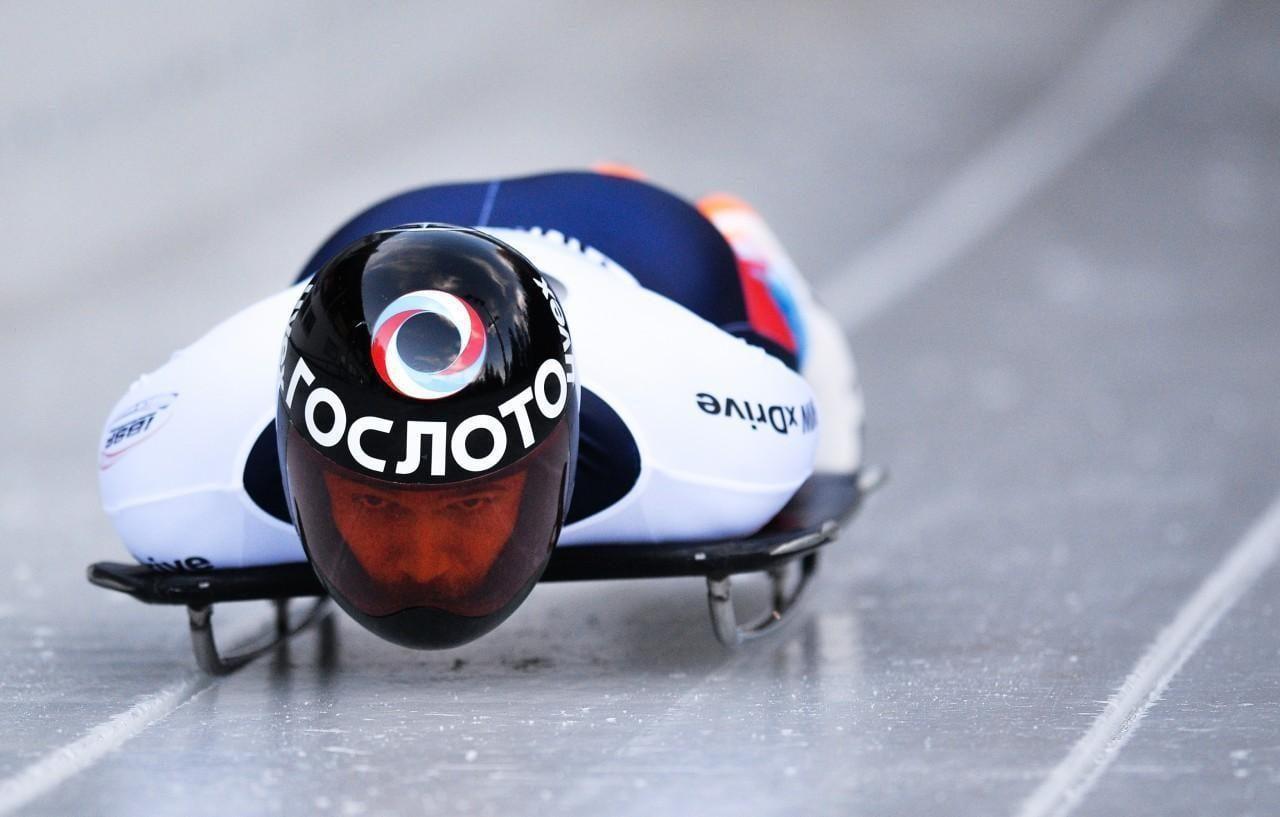 Aleksandrs Tretjakovs - Skeletons - Sportazinas.com