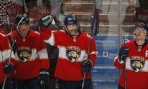 Jaromīrs Jāgrs - NHL - Sportazinas.com
