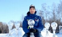 Martēns Furkads - Biatlons - Sportazinas.com