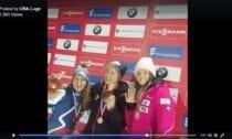 Ulla Zirne - Sportazinas.com