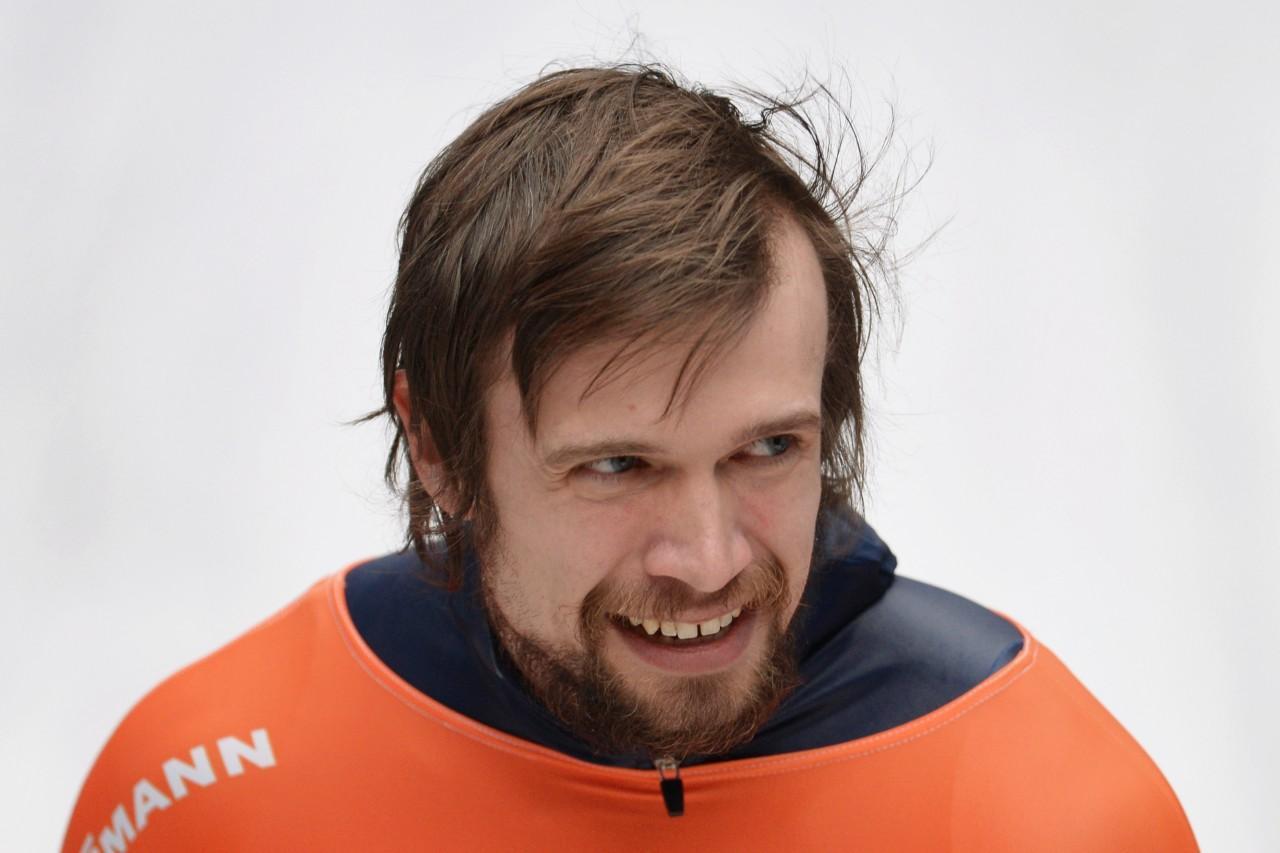 Aleksandrs Tretjakovs - Sportazinas.com