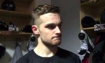 Teodors Bļugers AHL - Sportazinas.com