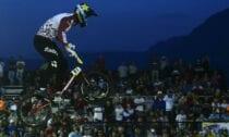 Māris Štrombergs BMX - Sportazinas.com