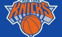NBA Ņujorkas Knicks - Sportazinas.com