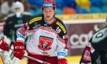 Andris Džeriņš, www.sportazinas.com
