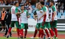 FK Liepaja, www.sportazinas.com