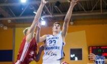Jēkabpils vs LU, www.sportazinas.com