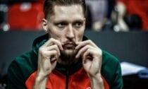 Kaspars Bērziņš, www.sportazinas.com