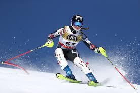 Agnese Aboltiņa, sportazinas.com