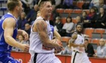 Artjoms Butjankovs, www.sportazinas.com