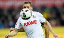Artjoms Rudņevs - FC KOLN - Sportazinas.com