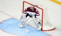 Latvijas hokeja izlase, www.sportazinas.com
