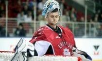 Ivars Punnenovs, www.sportazinas.com