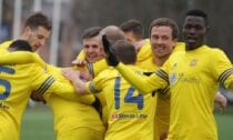 FC Ventspils