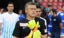Andris Vaņins, www.sportazinas.com