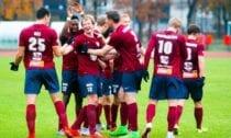 FK Jelgava, www.sportazinas.com