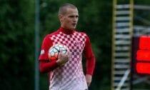 Jevgenijs Kazačoks, www.sportazinas.com