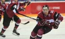 Rihards Bukarts, www.sportazinas.com
