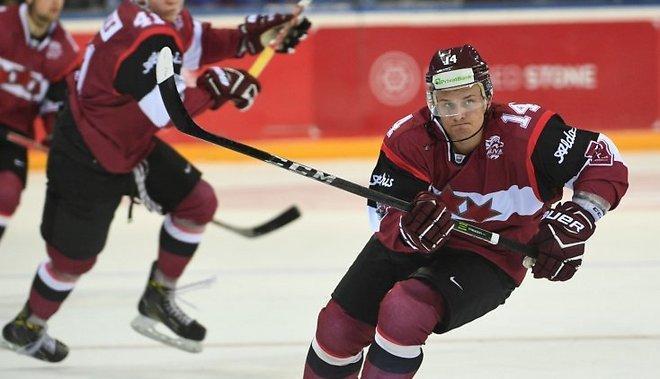 Rihards Bukarts, sportazinas.com