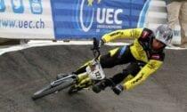 Edžus Treimanis, www.sportazinas.com
