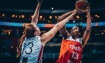 Latvija-Turcija, www.sportazinas.com