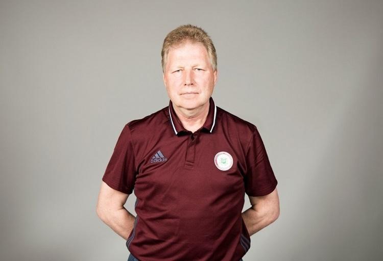 Aleksandrs Starkovs, sportazinas.com