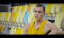 Anžejs Pasečņiks,www.sportazinas.com