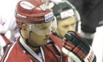 Georgijs Pujacs, www.sportazinas.com