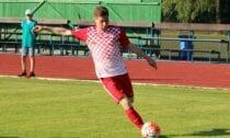 Jevgenijs Kozlovs, www.sportazinas.com