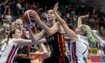 EuroBasket Women 2017, Sportazinas.com