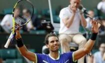 Rafaels Nadals - www.sportazinas.com