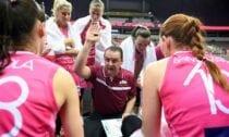 Latvijas sieviešu basketbola izlase, sportazins.com