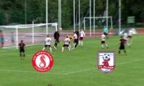 Jūrmalas Spartak un FK Jelgava