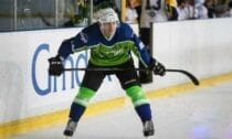 Miks Lipsbergs, www.sportazinas.com