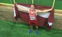 Oļegs Kozjakovs - Sportazinas.com