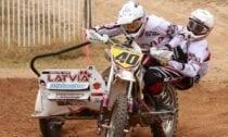 Daiders/Stupelis, Sportazinas.com