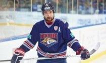 Danis Zaripovs, www.sportazinas.com