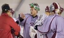 Džastins Pīterss, www.sportazinas.com
