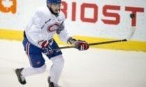 Alex Galchenyuk, www.sportazinas.com