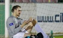 Igors Labuts, www.sportazinas.com
