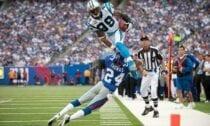 NFL, Sportazinas.com