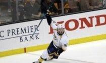 Ryan Johansen, www.sportazinas.com