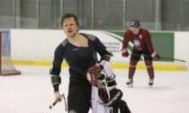 Ralfs Freibergs, www.sportazinas.com