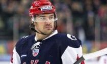 Jevgenijs Artjuhins, www.sportazinas.com