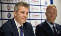 Sandis Ozoliņš, www.sportazinas.com