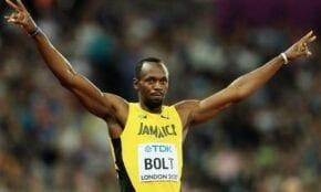 Useins Bolts, www.sportazinas.com