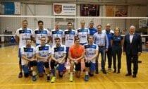 Biolars Jelgava Sportazinas.com